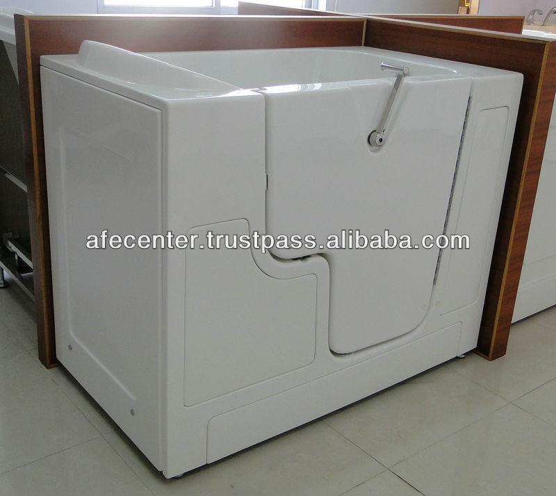 Handicap Tub, Handicap Tub Suppliers and Manufacturers at Alibaba.com