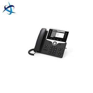 CP-8945-L-K9= New Original Cisco IP Phone 8800 Series