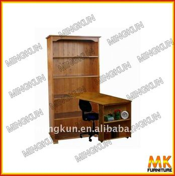 https://sc02.alicdn.com/kf/HTB1NGcaKpXXXXaMXFXXq6xXFXXXG/pine-bookcase-with-pull-out-desk.jpg_350x350.jpg