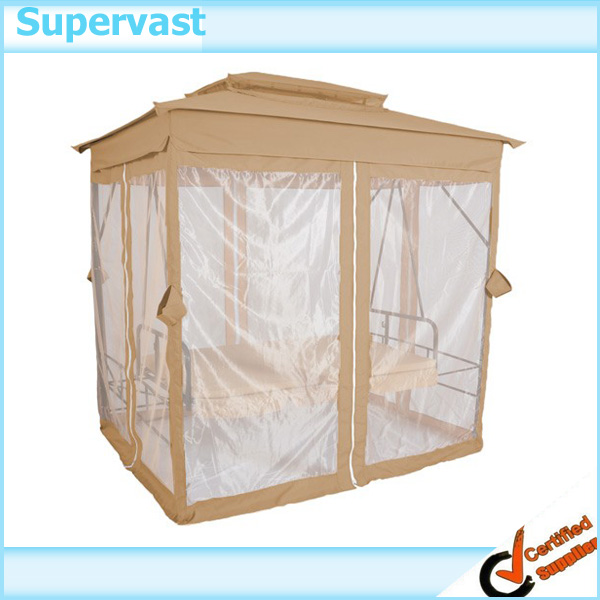 Gazebo Mosquito Netting, Gazebo Mosquito Netting Suppliers And  Manufacturers At Alibaba.com