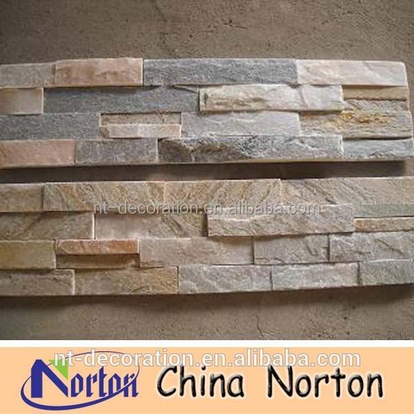 Decorative Stone Walls : Decorative stone wall roselawnlutheran
