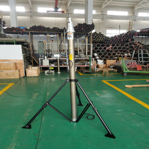 Lowes Antenna Mast, Lowes Antenna Mast Suppliers and Manufacturers