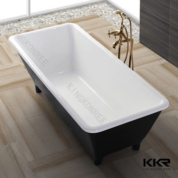 Acrylic Bathtub Liner, Bathtubs Prices And Sizes