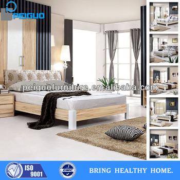 Bedroom Furniture Direct Bedroom Furniture Discount
