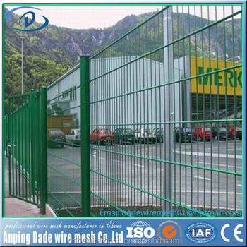 Modern Gate Design In The Philippines Galvanized Welded Wire Mesh ...