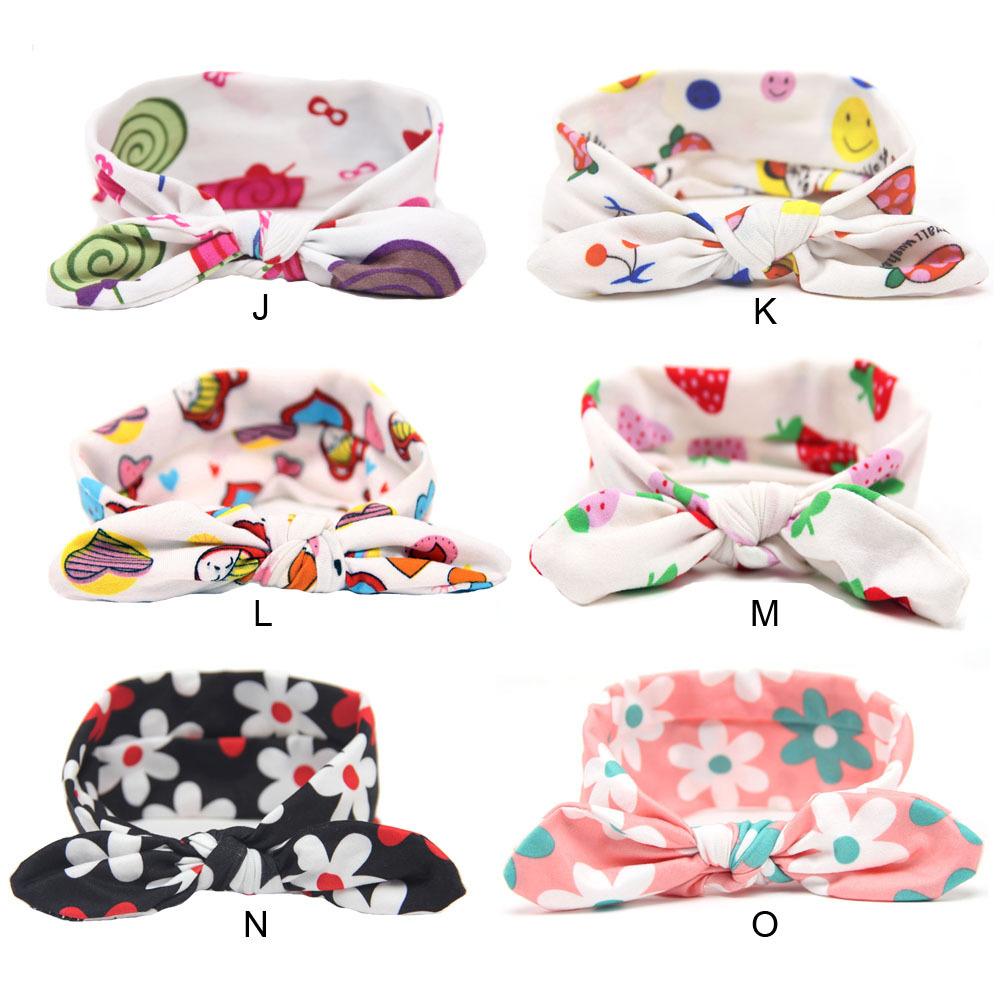 Headbands For Babies Wholesale Headband Suppliers Alibaba