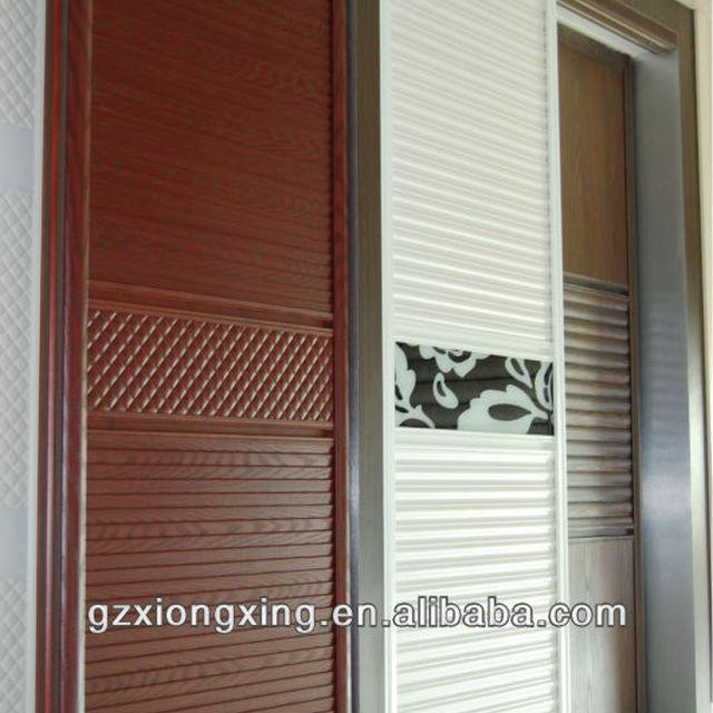 Mdf Pvc Cabinet Door Source Quality Mdf Pvc Cabinet Door From Global