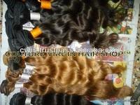 COUTURE VIRGIN HAIR SHOP, INDIA 2013 BEST SELLING UNBEATABLE FACTORY PRICE VIRIGN INDIAN HAIR WEFT