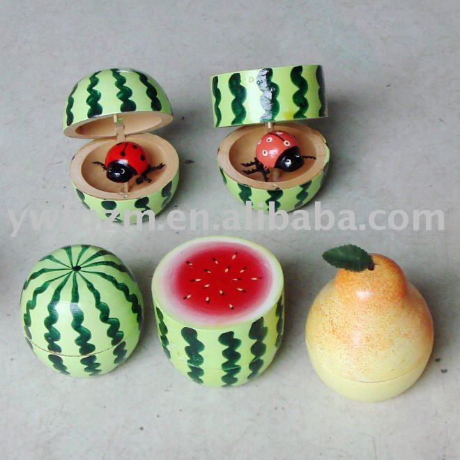 d coration de fruits confits d corations de no l id de produit 437246189. Black Bedroom Furniture Sets. Home Design Ideas