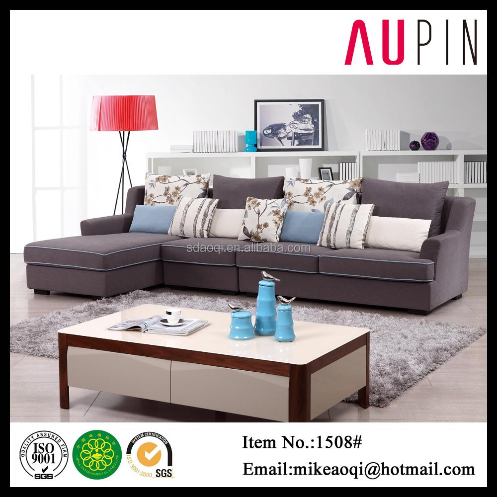 List manufacturers of foshan city furniture buy foshan for Best furniture manufacturers in china