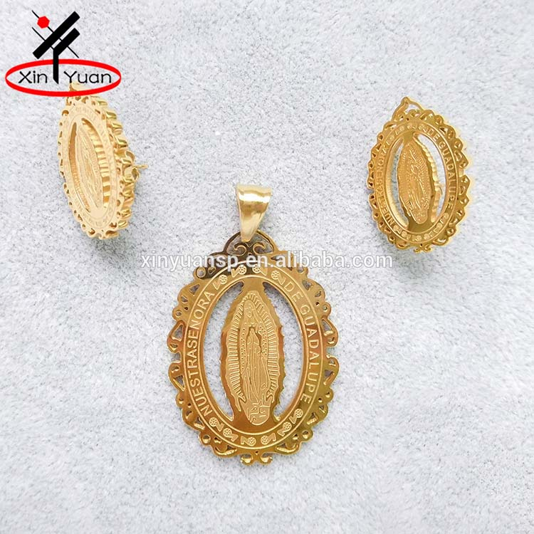 Gold plated Jewellery Design, Indian Artificial Kundan Bridal Jewellery Sets