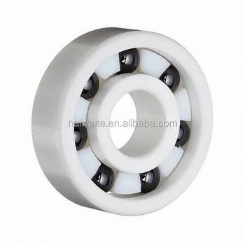 608 bearing. 608 full ceramic skate bearing, 8x22x7 mm bearing n