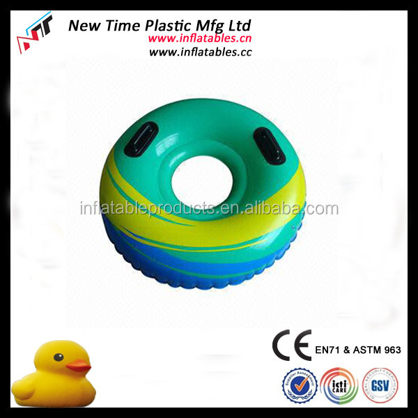 best quality inflatable river tube