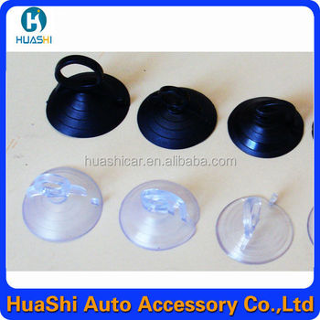 transparent glass suction cups glass table suction cups buy glass table suction cups wholesale. Black Bedroom Furniture Sets. Home Design Ideas