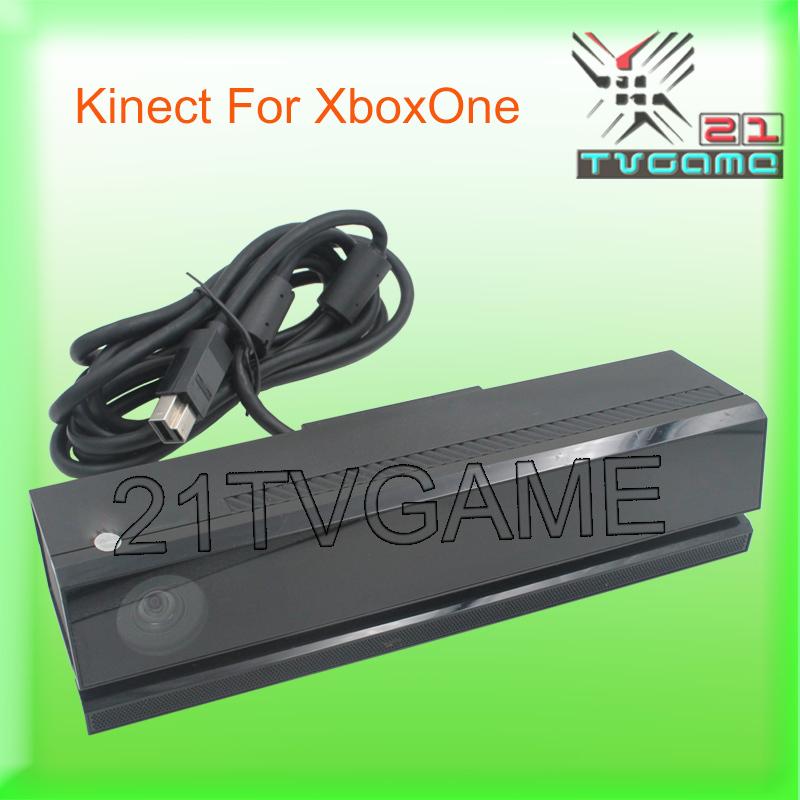 China xbox kinect wholesale 🇨🇳 - Alibaba