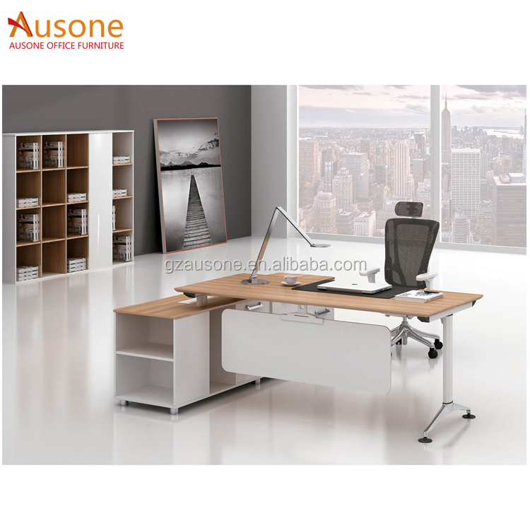 Office Desk Side Table Office Desk Side Table Suppliers and