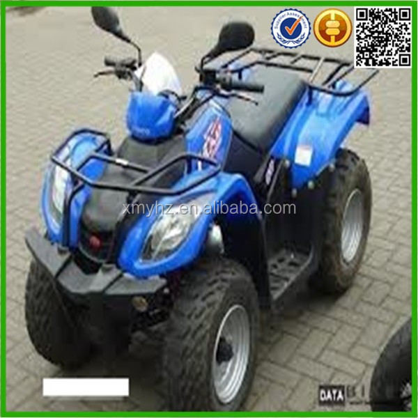 49cc atv for sale, 49cc atv for sale suppliers and manufacturers