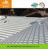 Heat Insulation acrylic roof coating for Metal Roof