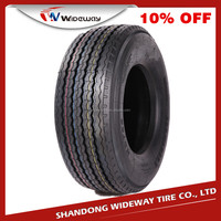 Shandong car tyre manufacturers wholesale cheap prices tire for car
