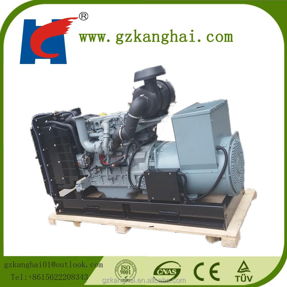 Acampar generador diesel grupo electr geno 20kva generador - Grupos electrogenos pequenos ...