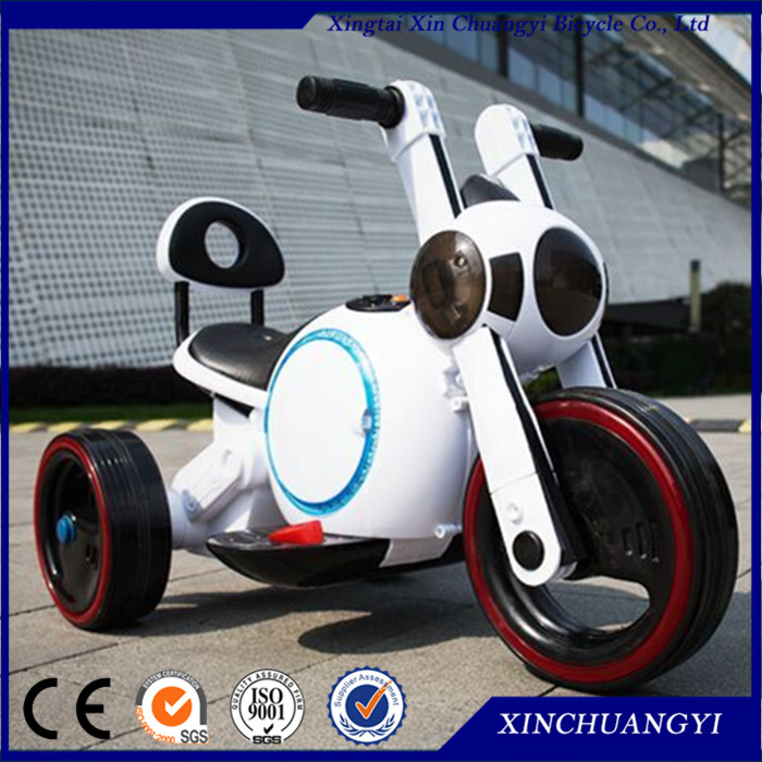 alibaba China kids motorbikes for sale/baby electric motorcycle
