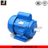 Y Series AC electric motor single/three phase made in CHINA