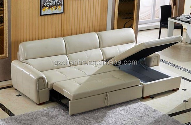 Hot Extend Hardware Sofa Bed Spring Wall Mechanism Ch