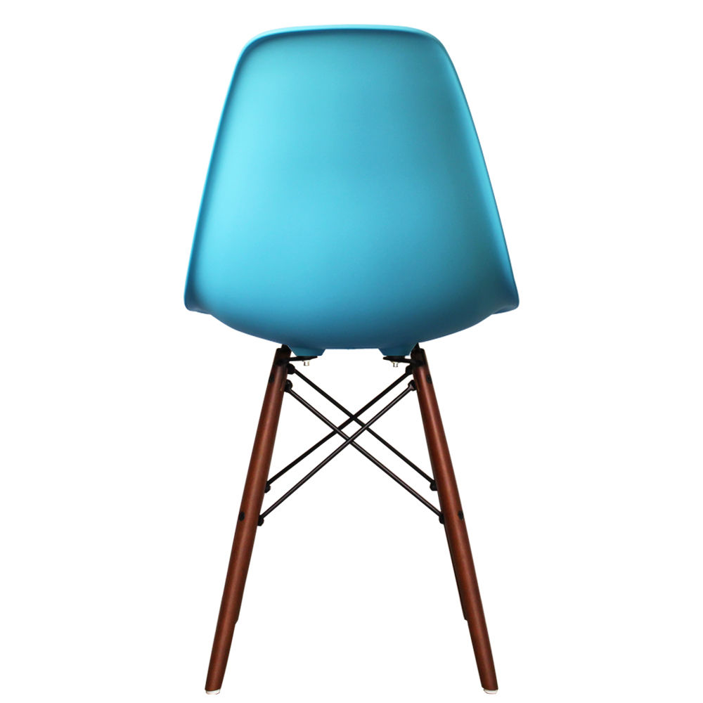 Plastic school chairs - Classroom Chairs Classroom Chairs Suppliers And Manufacturers At Alibaba Com