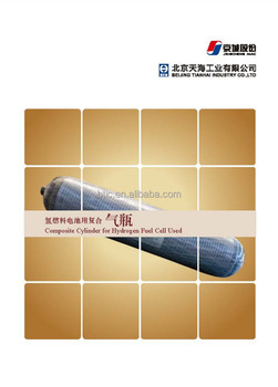 Composite Cylinder For Hydrogen Fuel Cell Used - Buy Composite  Cylinder,Hydrogen Fuel Cell Used,Cylinder For Hydrogen Product on  Alibaba com