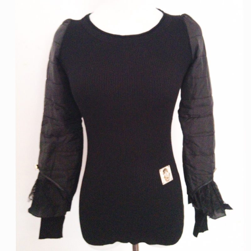 Aliexpress.com : Buy hot sale women sweaters and pullovers ...