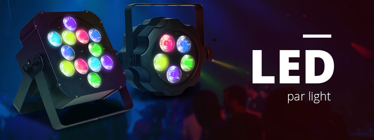 In 2pcs Lyre Led Matrix Moving Head Light 9x12w Beam Stage Light 4in1 Rgbw Dj Equipment For Disco Party Wedding Club Bar Superior Quality