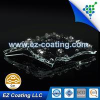 Nano Super hydrophilic and uv coating for ceramic tile - auto detailing use