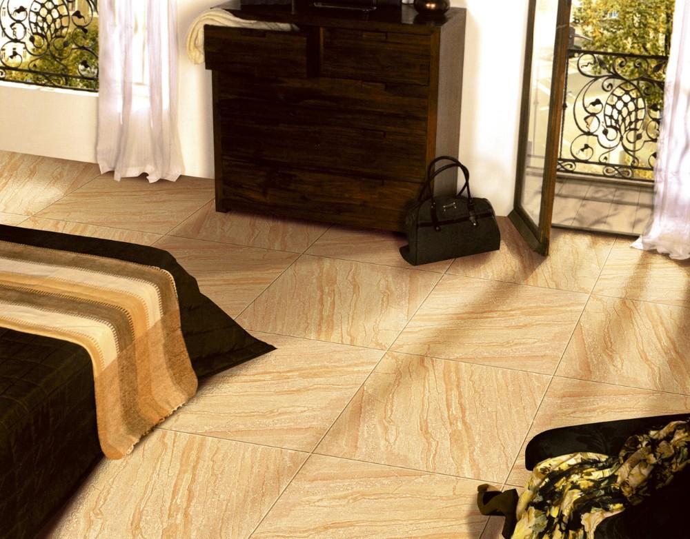 Elizabeth best price export rustic ceramic floor porcelain for 10x10 ceramic floor tile
