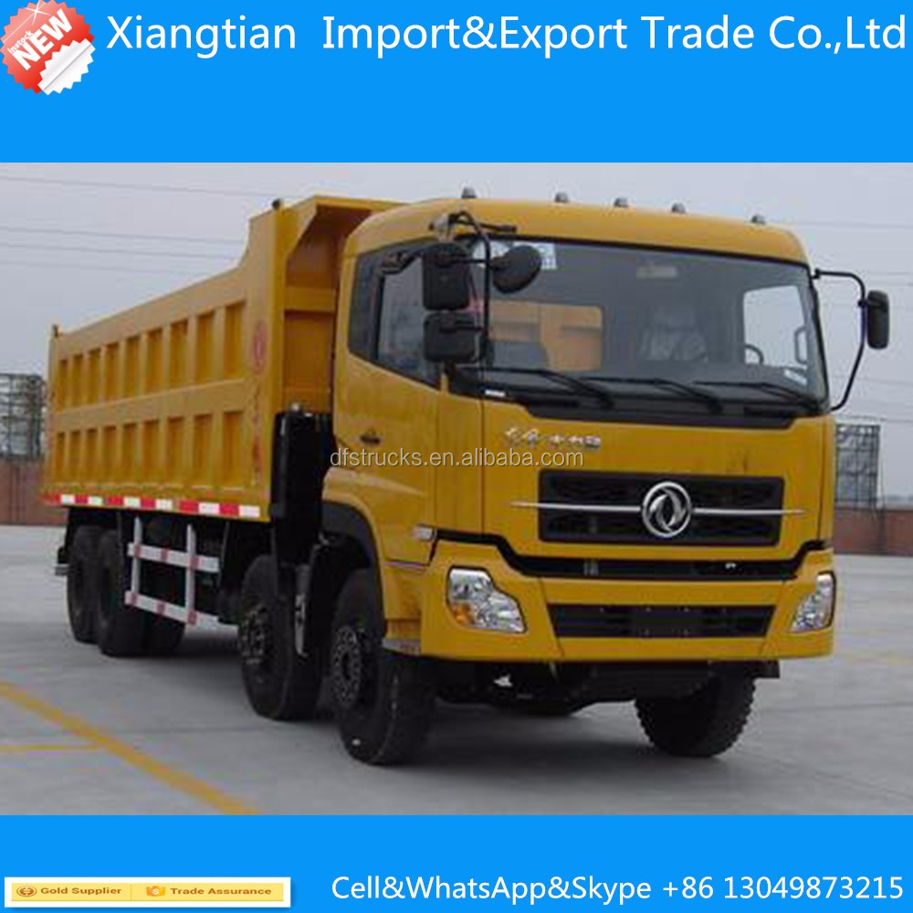 dump truck sale in ghana dump truck sale in ghana suppliers and