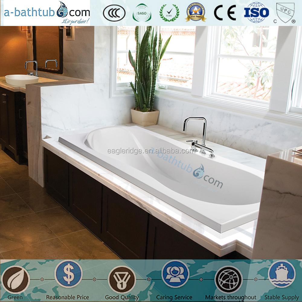 soaking tubs design for bathroom intended bathtub soak with contemporary deep soaker photo tub