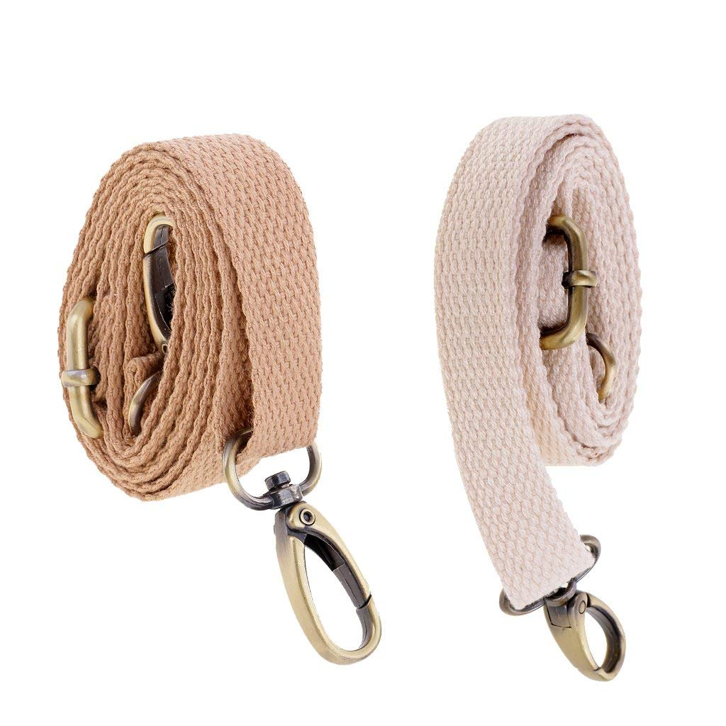 1a734fdaeed4 Cheap Canvas Shoulder Bag Strap, find Canvas Shoulder Bag Strap ...