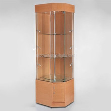 Tall Glass Cabinet Wholesale, Cabinet Suppliers   Alibaba