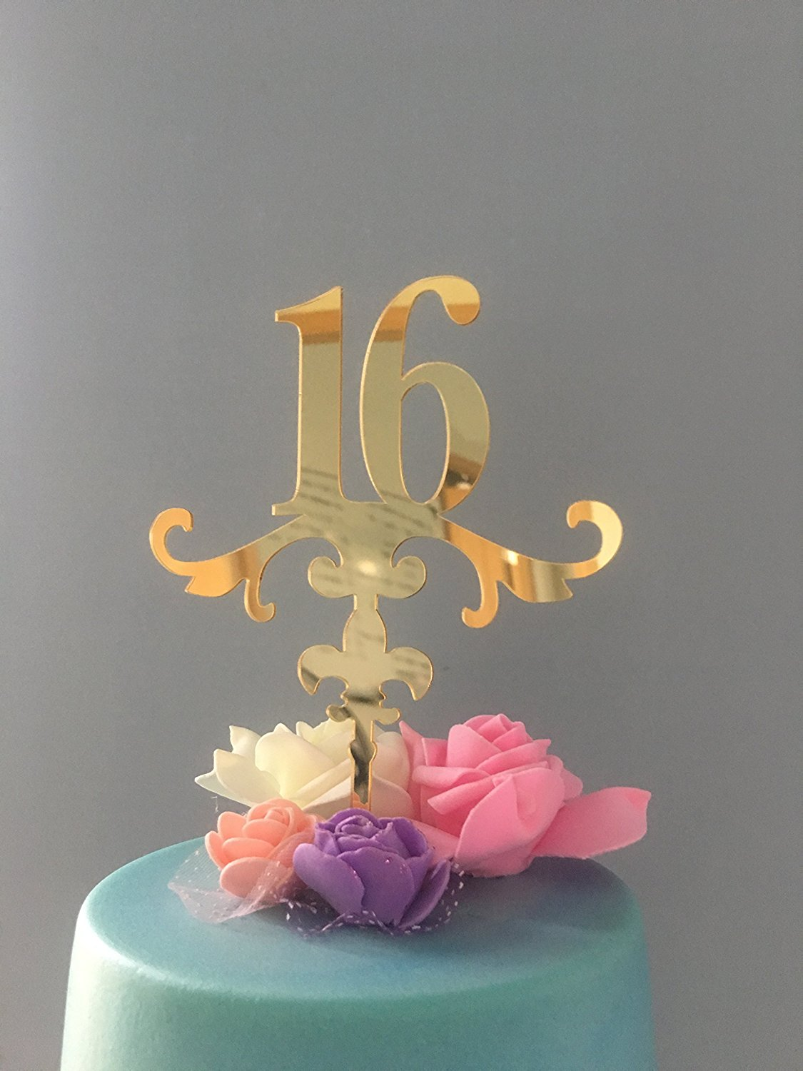 Cheap Design Your Own Cake Topper Find Design Your Own Cake Topper