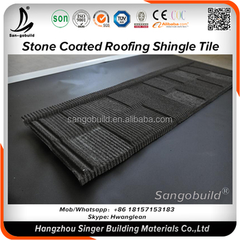 Lowes Price Of Corrugated Fiberglass Metal Roof Panels In  Nigeria/kenya/ghana - Buy Corrugated Fiberglass Roof Panels,Price Of  Corrugated Metal Roof