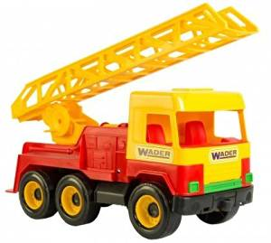82da5b5dee5 Buy Wader Quality Toys Volvo Fire Truck in Cheap Price on Alibaba.com