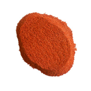 Spices Oman, Spices Oman Suppliers and Manufacturers at