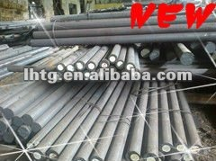 DIN X10CrNi32-20 Heat Resistance Steel Bar