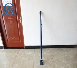 Factory Sale Adjustable hydraulic prop