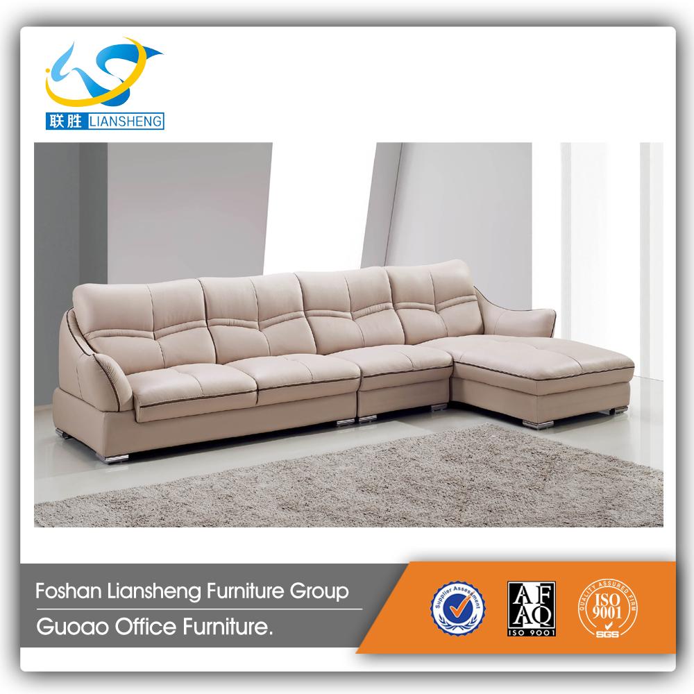 wohnzimmer sofa komfortable 2016 neue produkt moderne italienische echtem leder hause freizeit. Black Bedroom Furniture Sets. Home Design Ideas