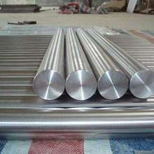 201 304l 304 316 316L 321 309 310S stainless steel square bar