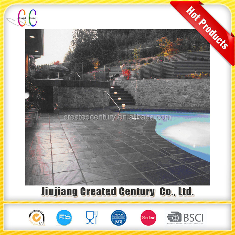 Charming 12X24 Ceramic Tile Tall 2 X 4 Ceiling Tiles Solid 2X2 Ceramic Tile 2X4 Ceramic Tile Young 3 X 9 Subway Tile Soft4X2 Ceiling Tiles 8x8 Slate Tiles, 8x8 Slate Tiles Suppliers And Manufacturers At ..