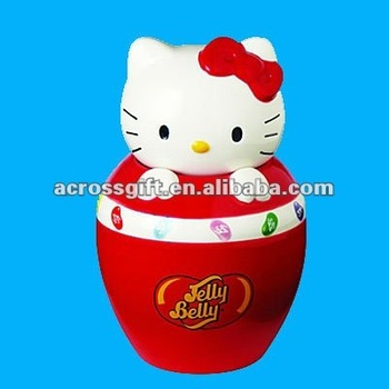 hello kitty company sample report The company is still trying to create new characters and use hello kitty in other ways that support their traditional strategy, but these experimental tactics give them a chance to break into.