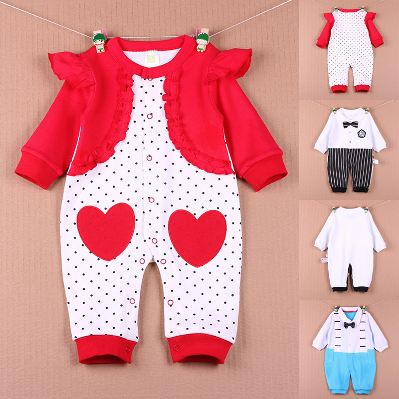 Spanish baby clothes online