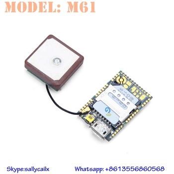 Gps Tracker Smallest - Mini GPS Tracker