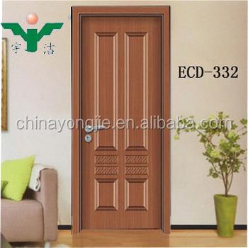 Wooden Door Designs Crown Wooden Door Old Antique Wooden Door - Buy on
